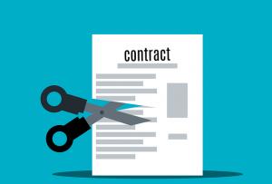 איזה פיצויים מגיעים לעובד שהתפטר?