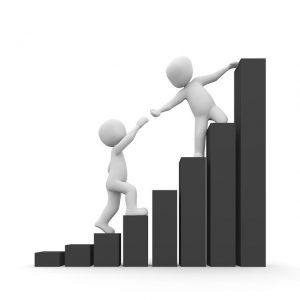 איך לבחור פנסיה למנהלי עסקים?
