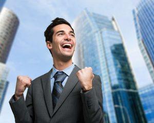 הכישורים שיעזרו לכם בשוק העבודה