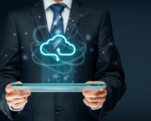 מחשוב בענן לעסקים: איך בוחרים את הספק המתאים?