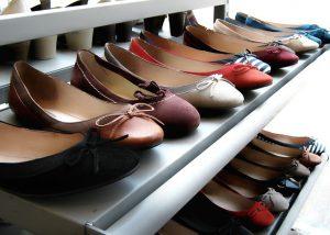 נעלי נשים: הנעליים האופנתיות ביותר שמתאימות לעבודה