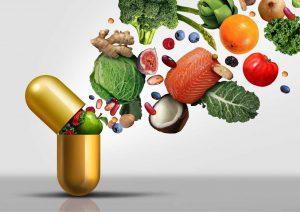 עובדות קשה: תוספי תזונה שיעזרו לכן לשמור על הבריאות