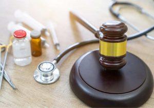 האם ניתן לחזור לשוק העבודה לאחר מקרה רשלנות רפואית?