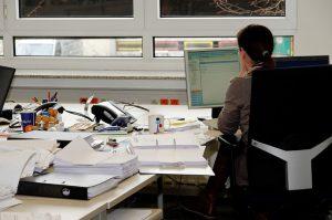 שירותי מזכירות במיקור חוץ: השירות שכל עסק חייב להכיר