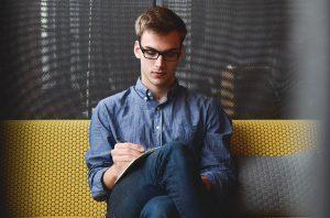 תופעת ה-OCD: איך היא משפיעה על הקריירה שלנו?