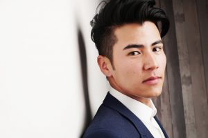 עובדים קשה - עם שיער מושלם: הטיפול החדשני שיכול לסייע בשיפור מראה השיער